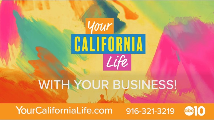 Your California Life Wants to Work with You!