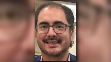 Missing Sacramento man found