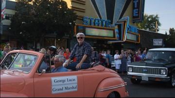 George Lucas' Modesto masterpiece | How American Graffiti got the city 'right'