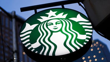 Starbucks will pay employees for next 30 days whether they work or not