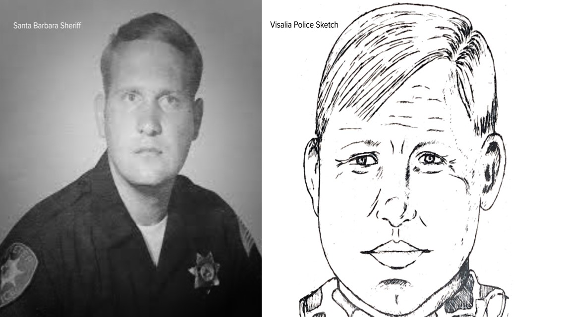 Golden State Killer documentary to air on HBO Sunday | abc10.com