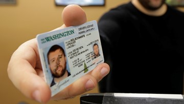The Daily Blend: Already have your REAL ID? Learn how to confirm it in California