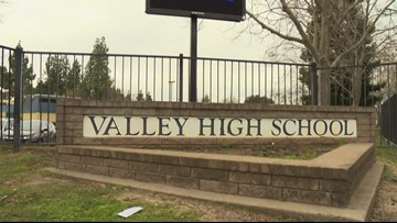 Elk Grove, Lodi schools offer crisis support for students after Stockton shooting