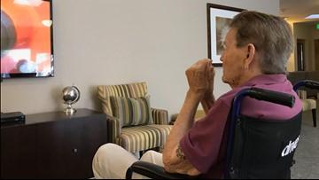 Roseville senior care home fined in resident's death case
