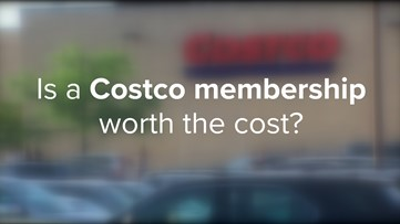 Is getting a Costco membership worth it?