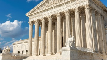 Supreme Court hears case that could impact California schools
