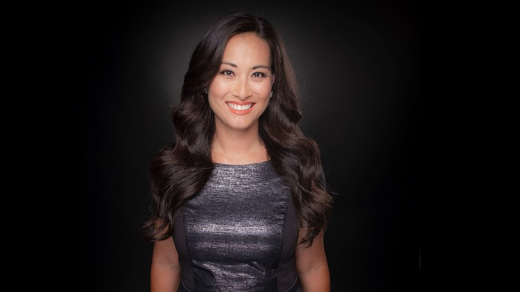 Meet YCL Host Aubrey Aquino