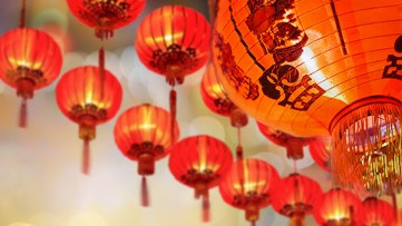 Elk Grove cancels Lunar New Year event over  coronavirus concerns