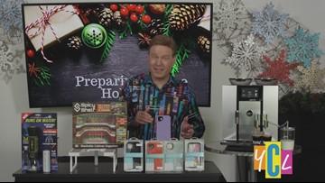 Hot Holiday gift ideas