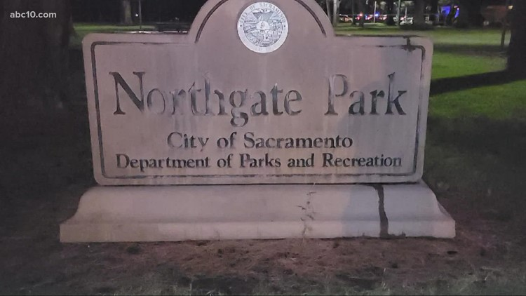 Fight in Natomas park leads to one dead, police say
