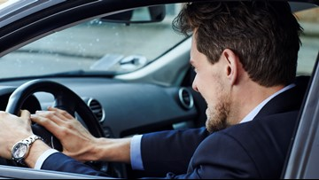 Why some vehicles are allowed to violate noise laws   Why Guy