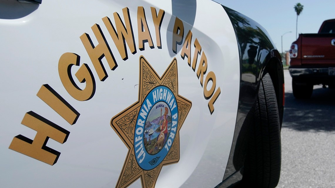 www.abc10.com: CHP - South Sacramento responds to multiple deadly crashes in four hours