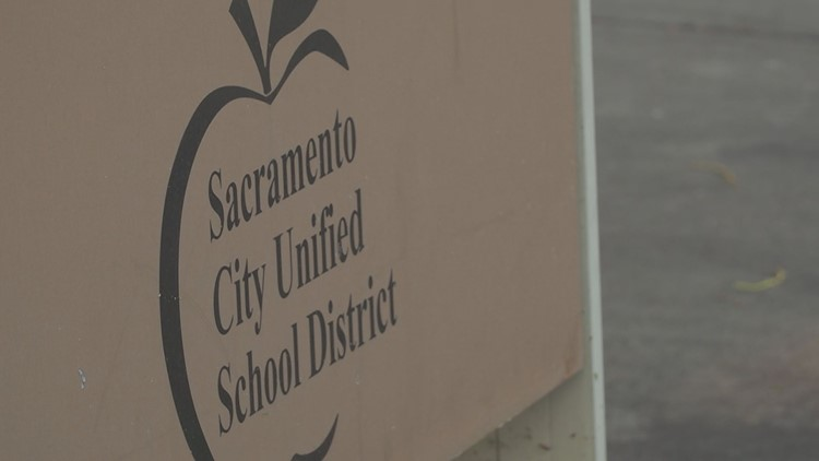 1,200 students in limbo as Sacramento Unified sorts out independent study program
