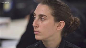 Death penalty sought for man accused of killing Tara O'Sullivan