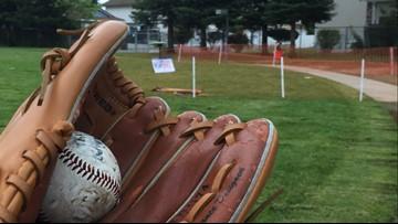 Field of Dreams: South Sacramento neighborhood getting new little league baseball diamond