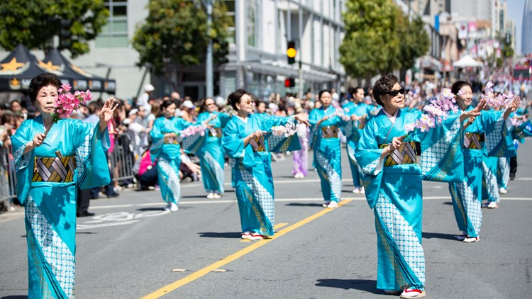 041619 grand parade japantown