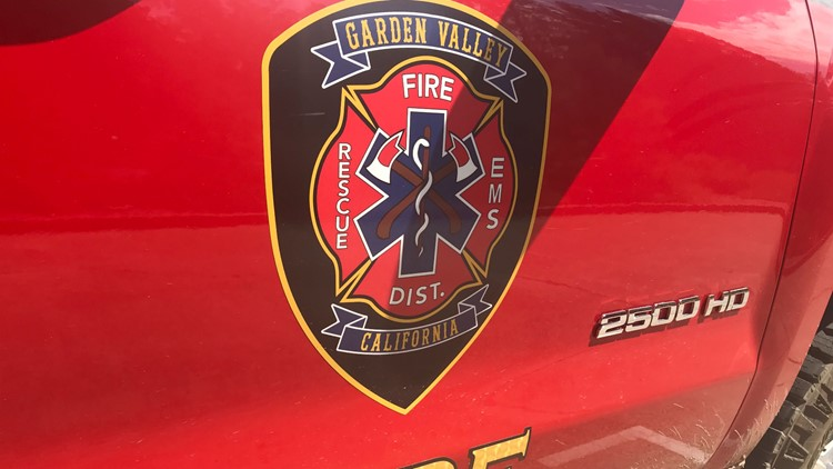 02132020 garden valley fire