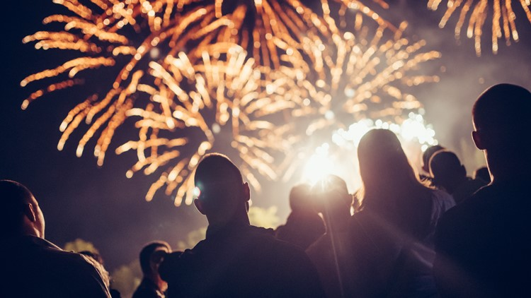4th of July parade and fireworks in Rancho Cordova | Need to Know