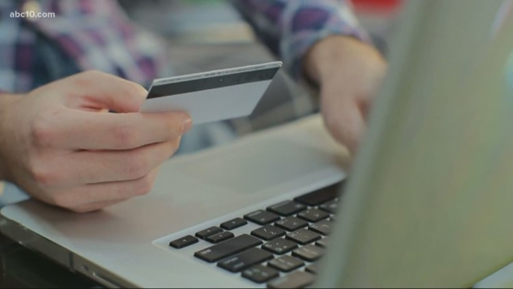 Begley's Bargains: Getting your bank account back on track after holiday spending