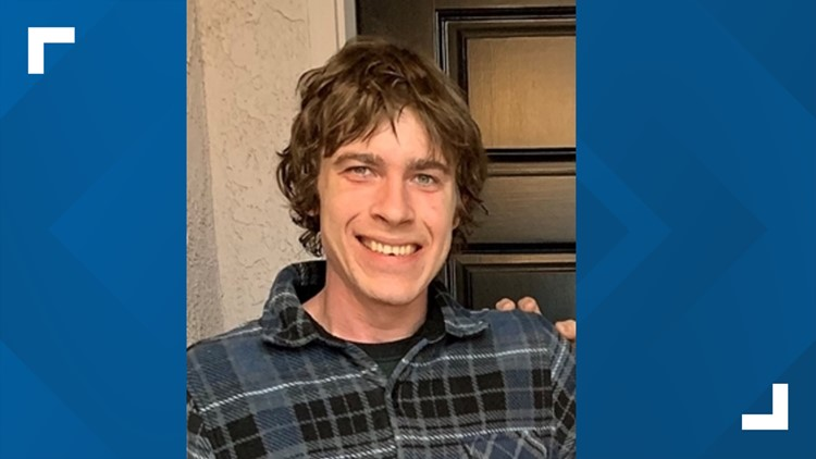 Man killed in hit-and-run, Rocklin Police search for driver