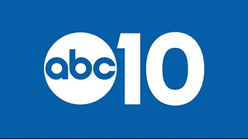 Where to find ABC10