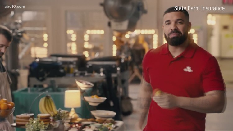 Breaking down the best Super Bowl commercials   Entertainment News