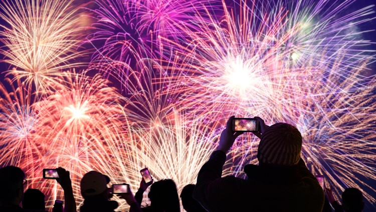 'Salute to the Red, White and Blue' in Elk Grove   Need to Know