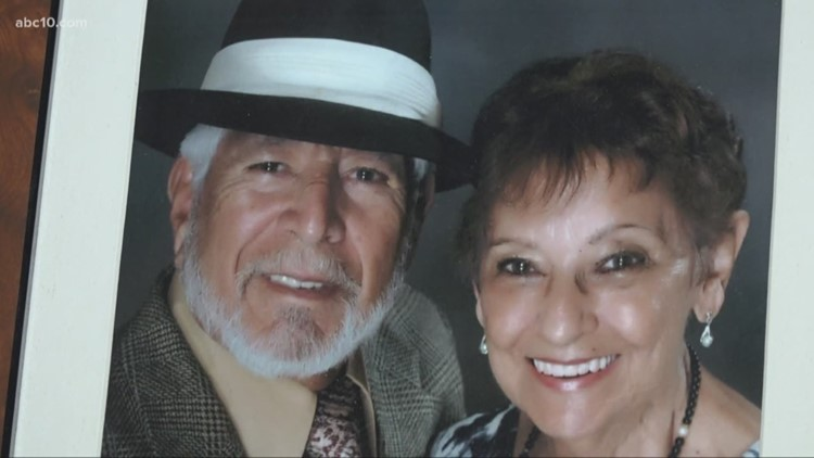 Deadly Elk Grove hit and run leaves loved ones in mourning