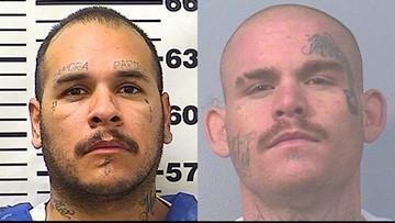 2 Sacramento prison inmates kill convict, officials say