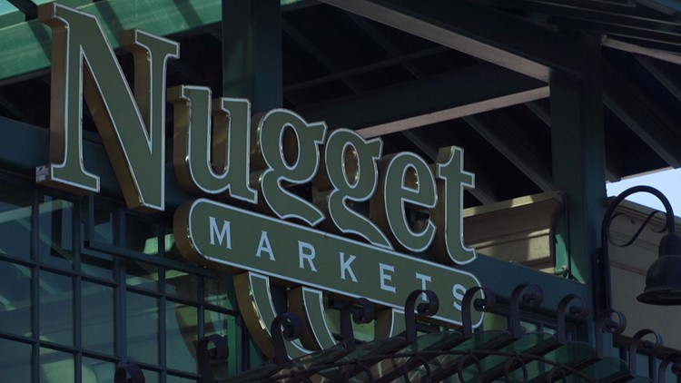 Nugget Markets named one of the best workplaces in the U.S. for 16th year in a row