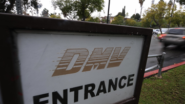 Davis DMV will soon accept credit cards; more changes coming to California's DMV locations
