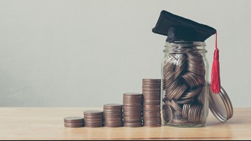 Proposed student loan cap could put graduate studies out of reach for some students