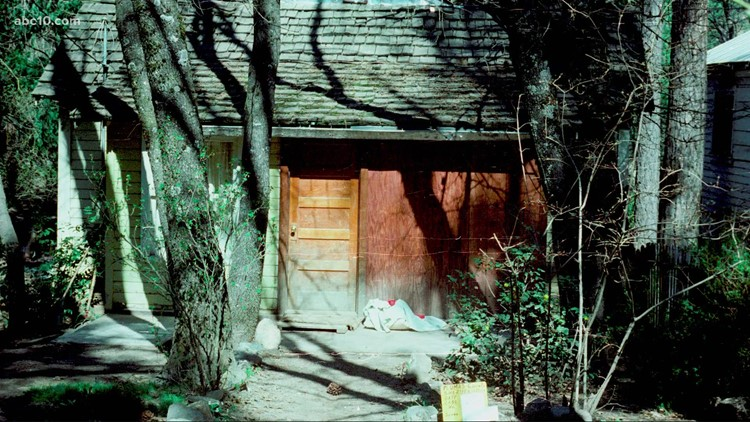Murder in Cabin 28: Why detectives say they are closer than ever to solving the Keddie Murders case | Unsolved California