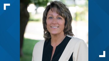 Turlock mayor tapped to join President Trump's exploration into law enforcement issues in US