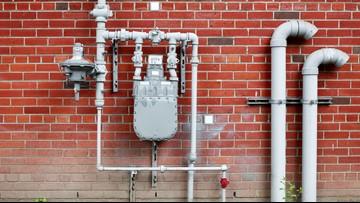 SoCalGas warns customers of 'utility earthquake valve' scam