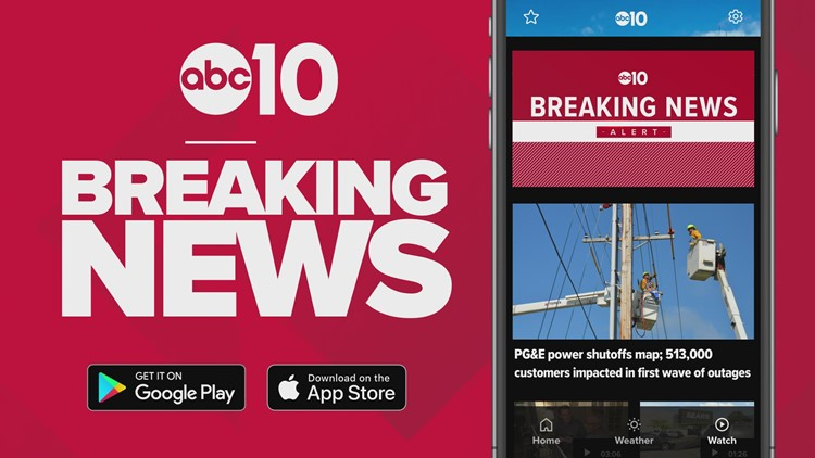 All about the ABC10 app, streaming video, and newsletter