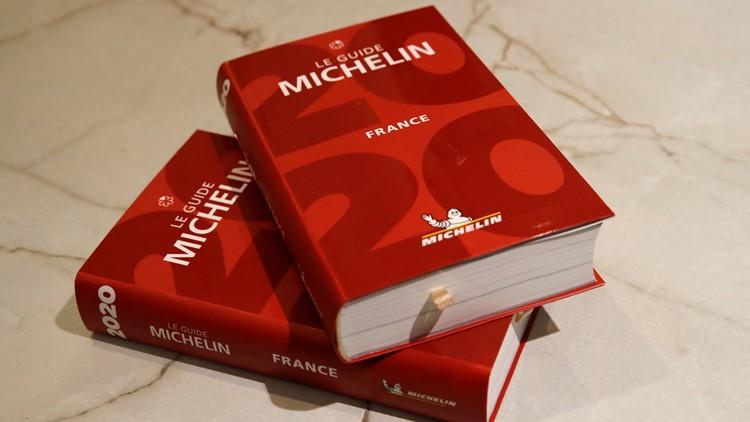 2 Sacramento area restaurants receive Michelin Guide's Bib Gourmand status