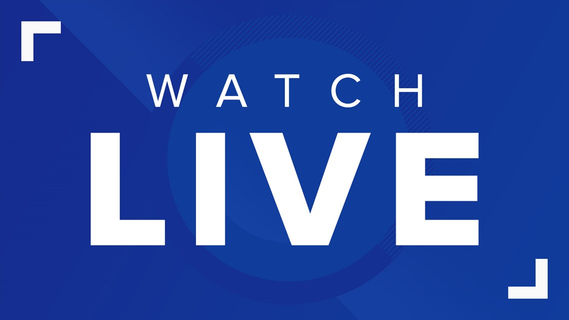 WATCH LIVE | Remembering the 9/11 attacks 17 years later ...