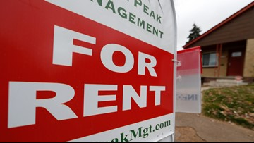California lawmakers try again to tamp down rising rents