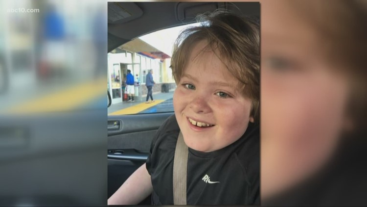 School, staff charged in death of special-needs student who died after being restrained