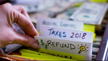 Free 2019 tax help for residents in Sacramento, San Joaquin, Stanislaus Counties