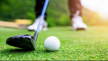 Modesto's Muni Golf Course to close after nearly 80 years. So, what will take its place?