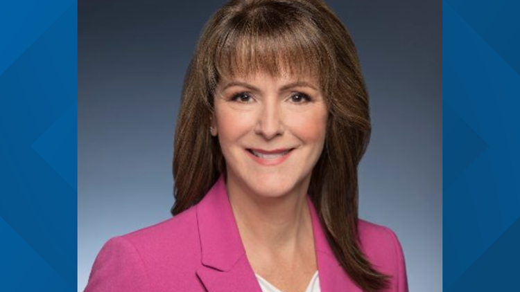 Sacramento County appoints Ann Edwards as CEO