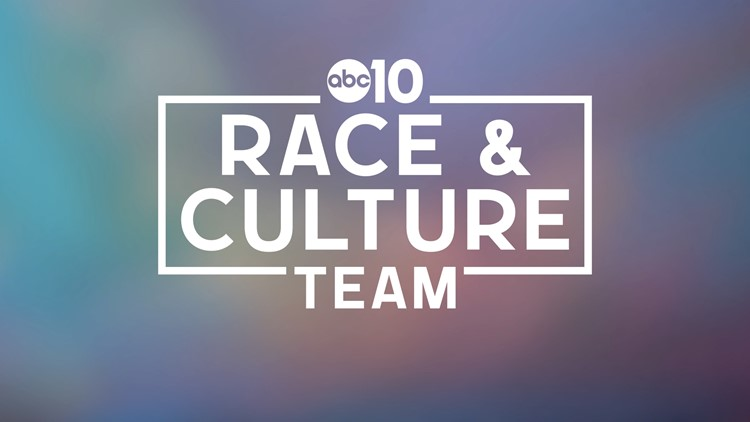 We Stand for You: ABC10 launches Race and Culture Content Team