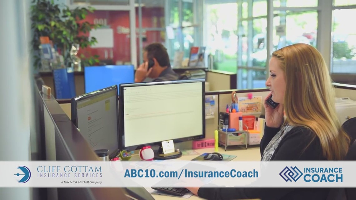 Insurance Coach: Other Insurance Policies