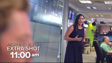 ABC10's new TV schedule