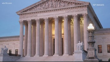 Supreme Court case in Montana could allow public funding for religious schools