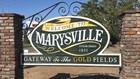 Inside Marysville's 95901 zip code | Unzipped