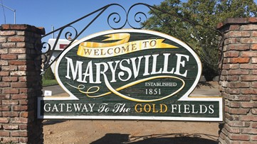 Inside Marysville's 95901 zip code | Unzipped
