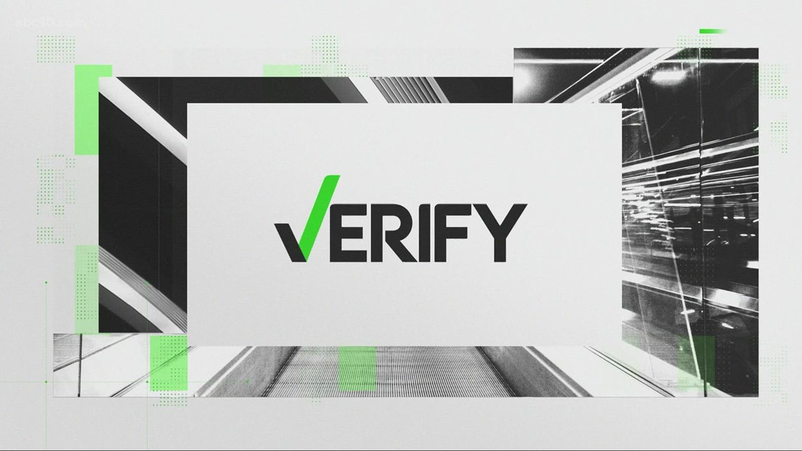 Verify   Does Biden's vaccine mandate include members of Congress and their staff?